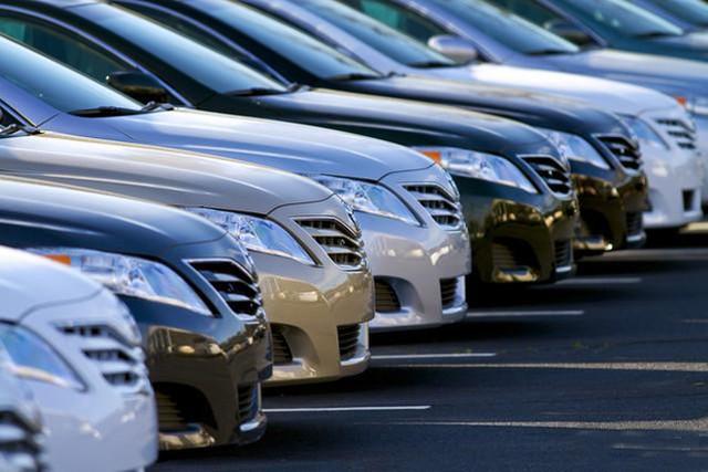 多角度分析汽车未来进入纯电动时代的可能性
