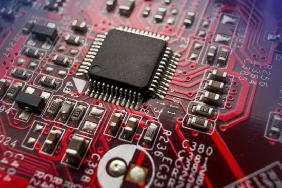 台积电2017年第二季度试产7nm芯片 苹果或成为其主要客户