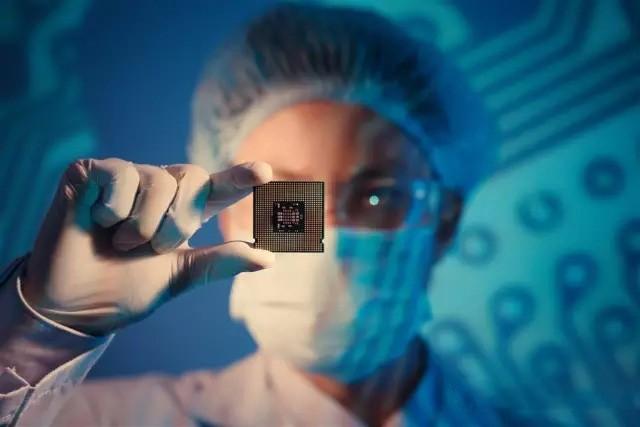 动辄几百、上千元 芯片实际成本到底是多少?