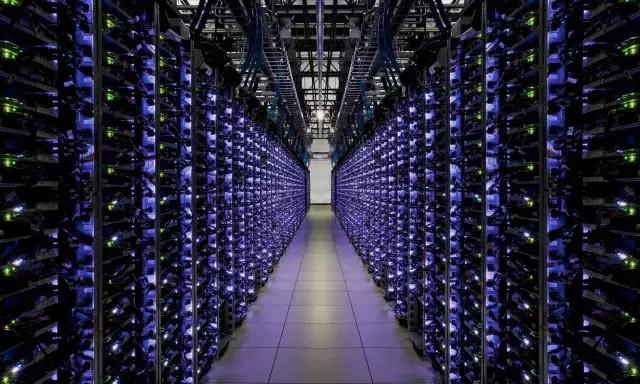 解读科技巨头AI战略布局 谁将成为领头羊?