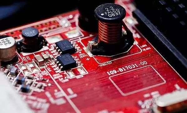 电路板维修知识科普 让你省下更换电路板的高额费用