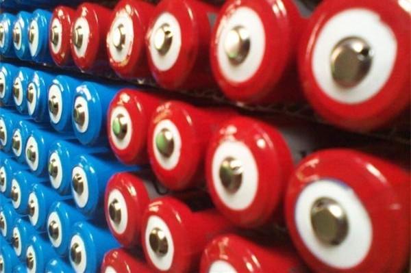 麻省理工:有40年历史的锂电池为什么还没被淘汰?