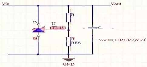 想轻松搞定DC/DC电源转换方案设计 一定要知道这十一条金律