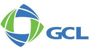 保利协鑫logo