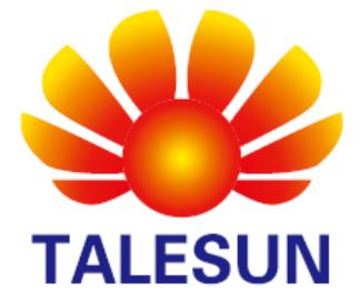 中利腾晖logo