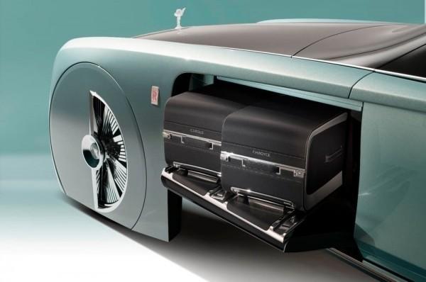 电动汽车的完美储能应用:电费从有到无