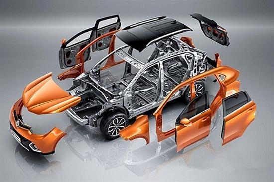 谈电动汽车商业模式 电池租赁或成新革命