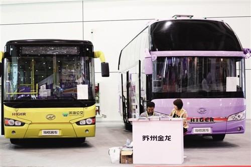新能源汽车骗补最大罚单尘埃落定 68家机构踩雷