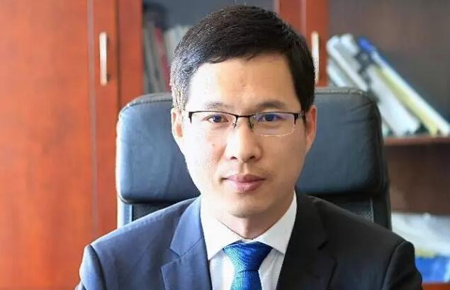 优尼斯工业服务有限公司技术总监于春明