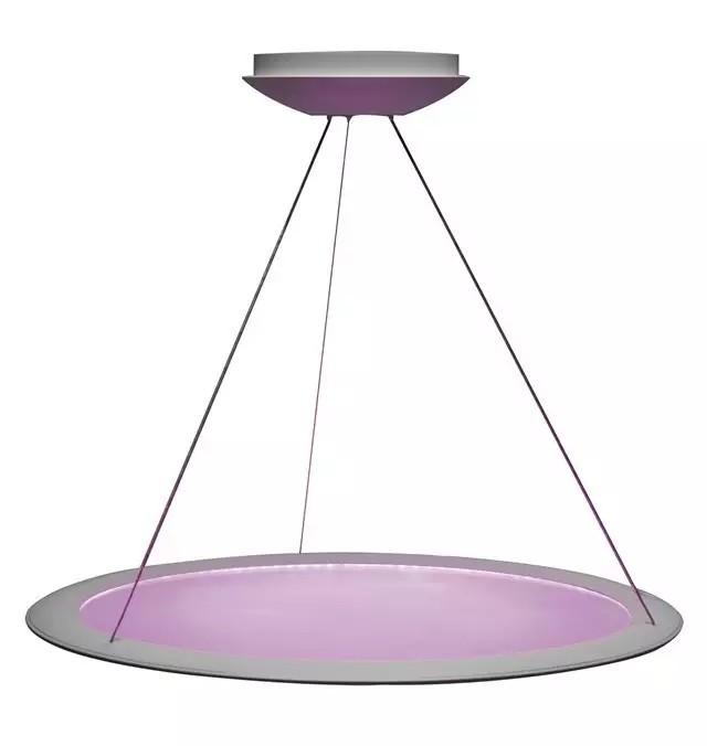 欧普照明/佛照佛山照明/鸿雁电器等LED企业推出新品