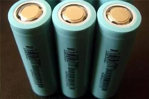 解析:特斯拉怎样添加动力<a target=_blank href='http://www.ok168dy.com/'>电池</a>的电量