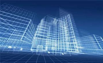 探究:智慧城市标准化如何落地?