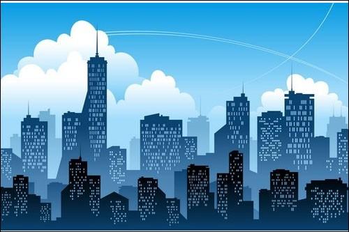 智慧城市建设面临哪些难题,如何破解?