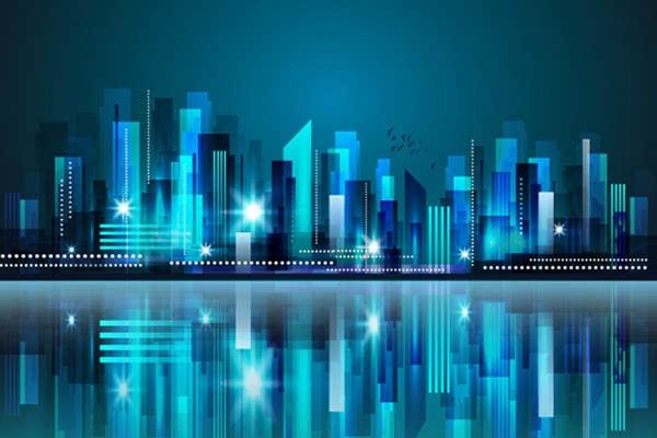 全球掀起智慧城市建设热潮 十大趋势一览