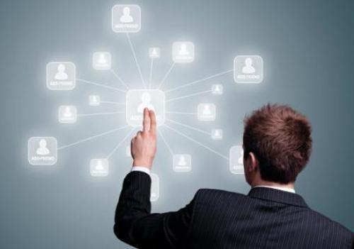 构建智能安防 集成和通信是核心