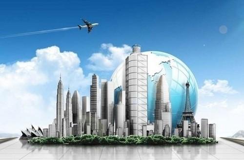 智慧城市热潮涌起 多措并举破解三困境