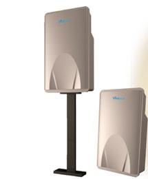 住宅光伏储能系统,天合光能