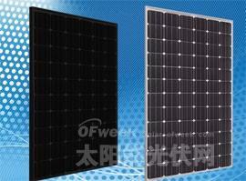 Silfab Solar,单晶硅光伏组件,Auric Solar