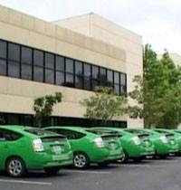 特斯拉,SolarCity,特别股东大会