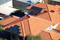 Sungevity,Solar Brokers Canada