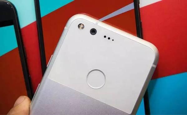 谷歌手机Pixel/Pixel XL相机评测得了最高分!对比iPhone7拍照效果更好?
