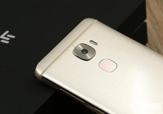 乐视乐Pro3评测:乐Pro3怎么样?1799元 骁龙821手机值得买吗?