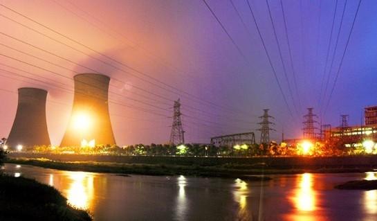 华能国际拟购大股东151亿电力资产 电改政策或波及盈利能力