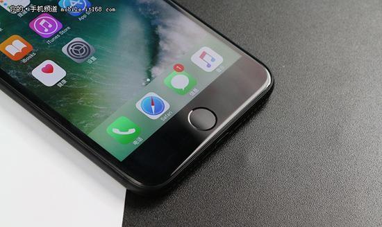 iPhone 7/7 Plus详细评测:解读全新iPhone带来的点滴变化