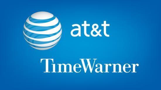 收购时代华纳 AT&T在想什么?