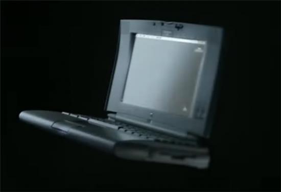 回顾苹果笔记本25年:最经典的这些产品你可都认得?