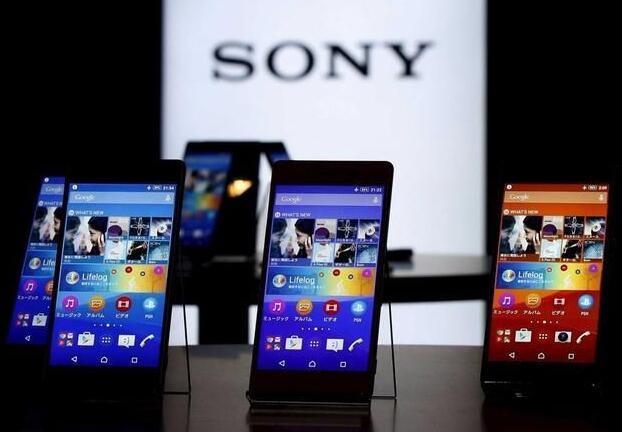 索尼:智能手机需求回升 图像传感器将恢复满负荷生产