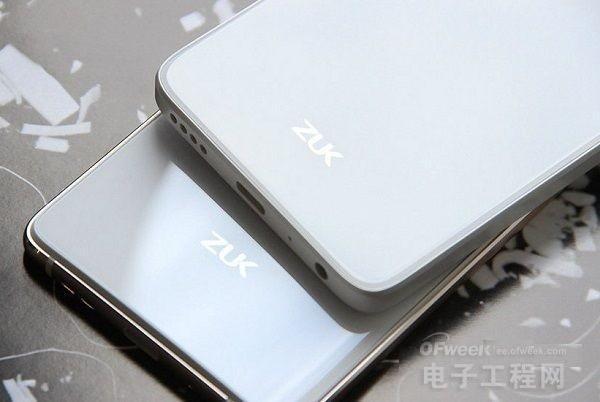 10月性能TOP10手机:性能最好手机有哪些?iPhone 7/小米5s/乐Pro 3/一加3性价比怎样?