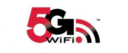 华为:5G信道编码技术取得新突破