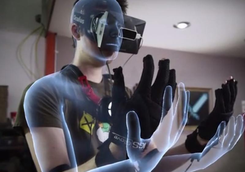 给VR泼盆冷水:除了价格奇高 还有八大难题阻碍普及