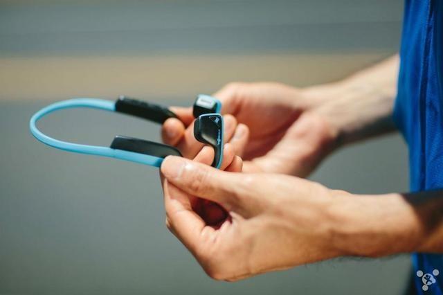 传统耳机发展到头 骨传导耳机能否取而代之?
