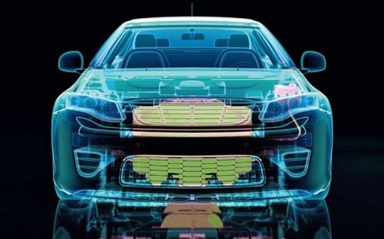 电动汽车,新能源汽车,骗补,补贴,力帆集团