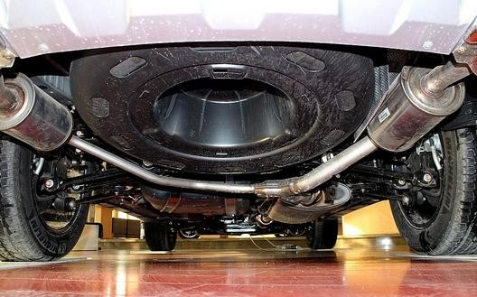比亚迪,汽车维护,空气滤清器,纯电动车,秦
