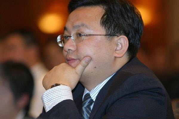 王传福,轨道交通,技术狂人,新能源汽车