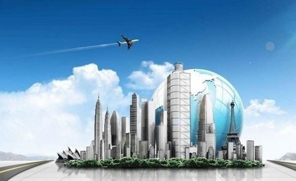 智慧城市成新三板香饽饽 三年融资18.5亿