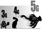 5G标准化时代来临 中国企业或将主导方向
