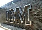 台积电市值超过IBM 卧薪尝胆待有时?