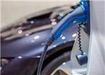 三四线城市补贴落地 新能源汽车热再添一把火