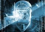 盘点科技巨头在人工智能市场的战略布局