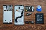 乐视酷派cool1 dual拆解评测:千元双摄 内在做工是否偷工减料?