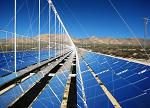 """【深度】""""十三五""""追投逾两千亿 光热发电市场正崛起"""