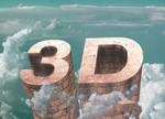3D NAND竞争火热 供过于求大势所趋?
