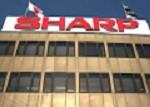 夏普投资38亿元量产OLED面板