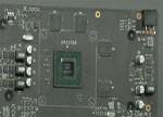 NVIDIA GTX 1050Ti/1050要来了!这参数你心动么