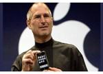 iPhone十年历程盘点:传感器的演进过程