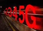 """大唐电信集团陈山枝:如何实现中国""""5G引领""""的战略目标"""